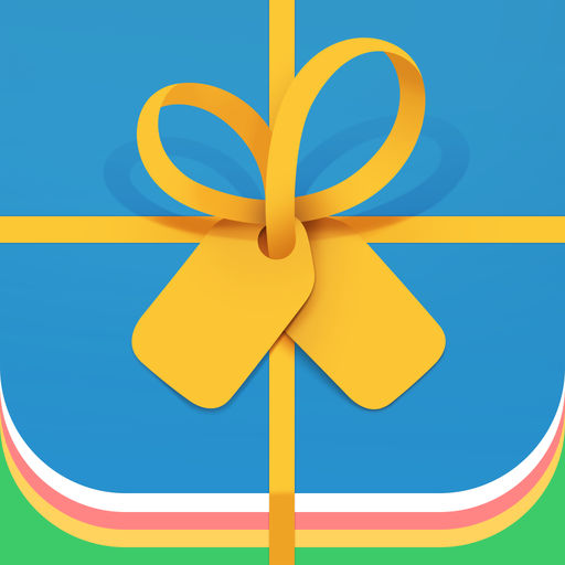 FreebieFresh's Apps Gone Free List Jun 14