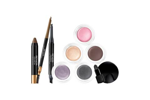 Get Free Revlon Colorstay Eye Collection Samples!