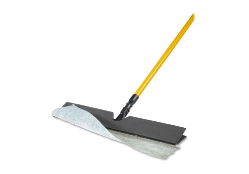 Get A Free Easy Trap Duster Mop From 3M!