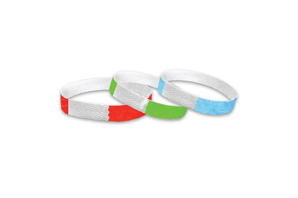 Get A Free Wristband From Trendy!