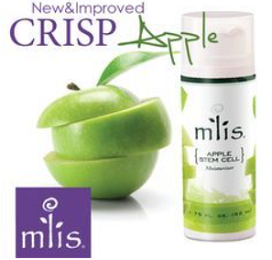 FREE M'lis Skin Care Sample