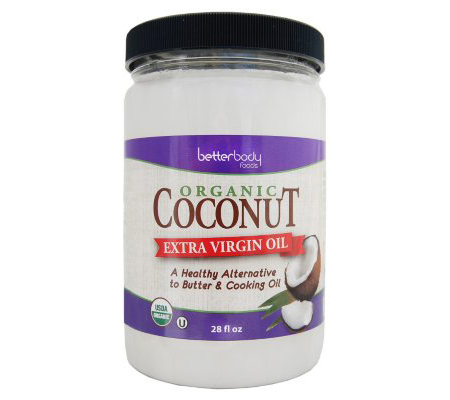 Get $40 From Coconut Oil Class Action (No Proof Needed!)
