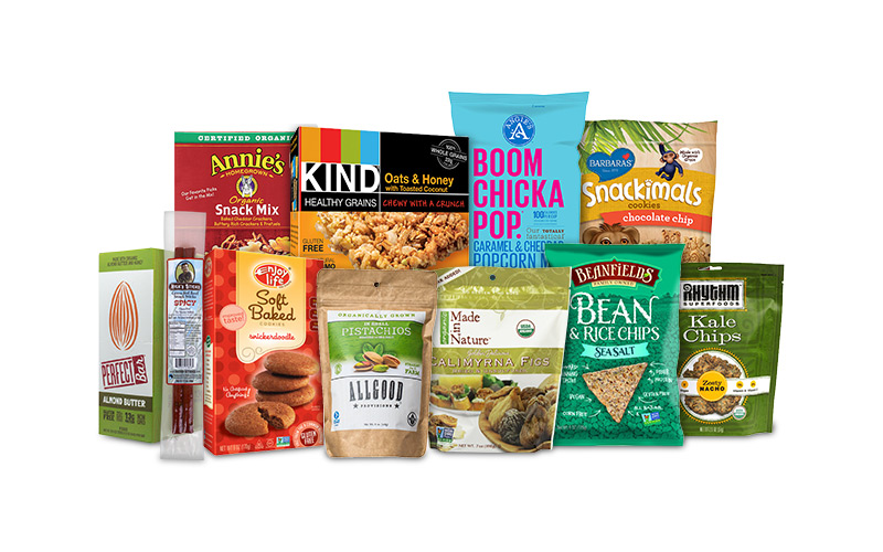 Get A Free Product Set From RealFood4RealFamilies.com!