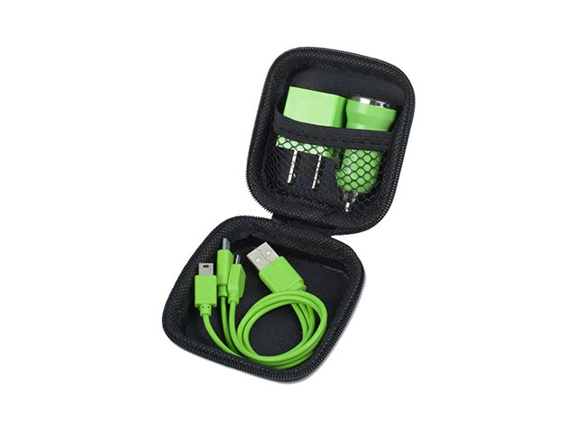 Get A Free Velocity Charging Tech Kit!