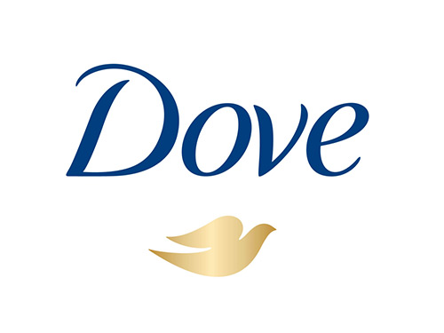 Get Free Dove Beauty Samples!
