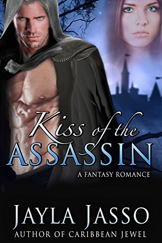Kiss of The Assassin