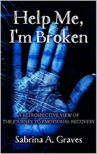Help Me I\'m Broken: A Retrospective View of the