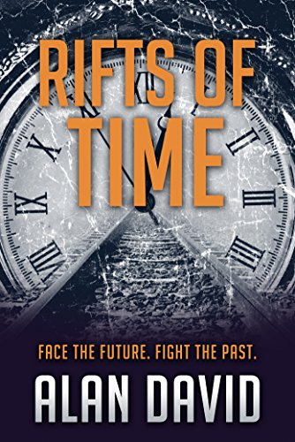 Rifts of Time
