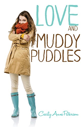 Love and Muddy Puddles (A Coco and Charlie Franks