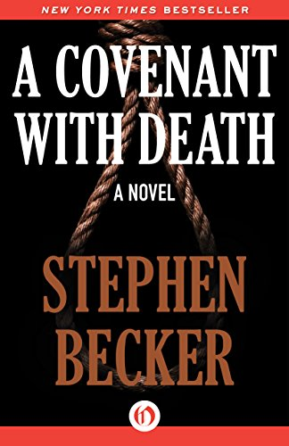 A Covenant with Death: A Novel