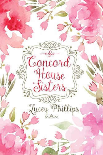 Concord House Sisters