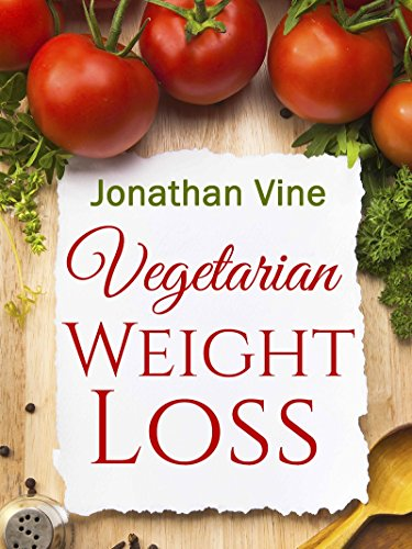 Vegetarian Weight Loss: How to Achieve Healthy Living