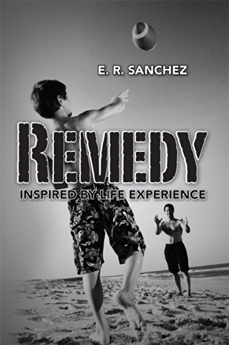 Remedy: Inspired by Life Experience