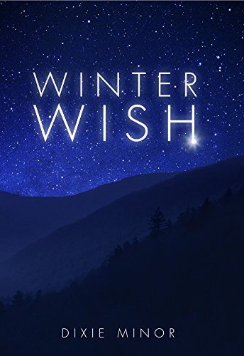 Winter Wish