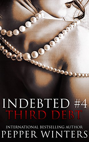 Third Debt (Indebted Book 4)