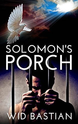 Solomon's Porch: A Christian Suspense Novel