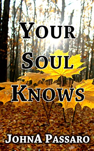 Your Soul Knows: Listen, Trust, Act (Every Breath Is