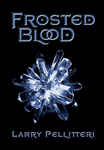 Frosted Blood