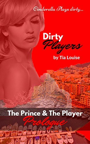 Dirty Players: The Prince  The Player Prologue