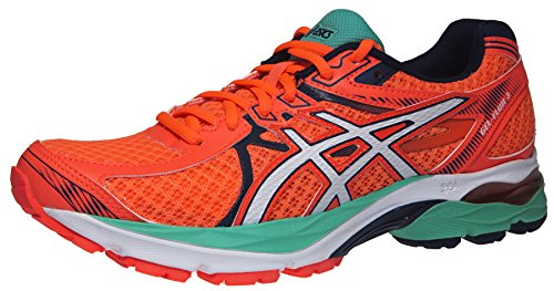 Asics Women's Gel-Flux 3 Running Shoe (7.5 B(M) US