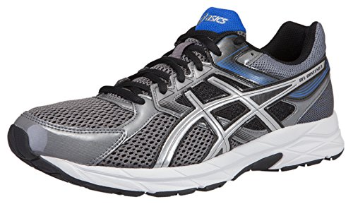 Asics Men's Gel-contend 3 Running Shoe (10 D(M) US