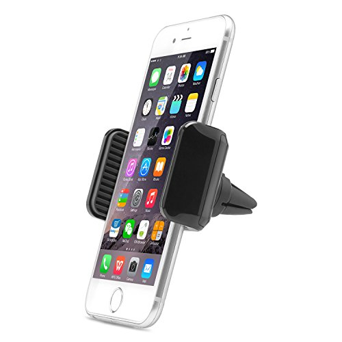 Cell Phone Holder, AUKEY Car Mount with Air Vent