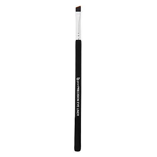 Eyeliner Brush: pro Precision Gel Eye Liner Makeup Brush