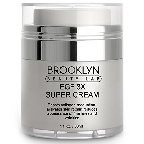 Brooklyn Beauty Lab - Anti-Aging  Acne Scars removal