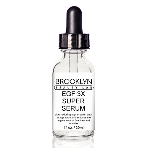 Brooklyn Beauty Lab - Acne Scar Removal  Anti