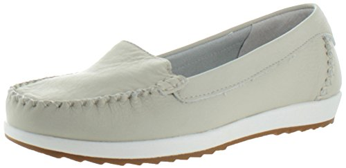 $32.99 Cougar Women's Prato Slip-On,Bone,8 M US