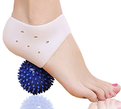 DR JK- Comprehensive Plantar Fasciitis PedPal Kit-5 pieces Plantar