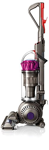 Dyson Ball Animal Complete Upright Vacuum with Bonus Tools