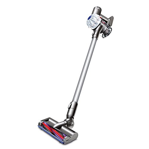 Dyson V6 Origin Cord-Free Stick Vacuum (Certified Refurbished)