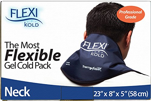 FlexiKold Neck Cold Pack (23