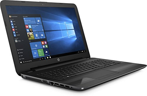 HP 15.6″ Business Notebook, AMD A6-7310 Quad-Core 2.0GHz, 8GB