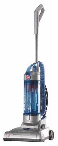 $39.99 Hoover Sprint QuickVac Bagless Upright, UH20040