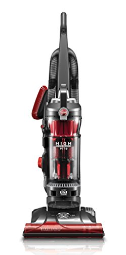 Hoover Vacuum Cleaner WindTunnel 3 High Performance Pet Bagless