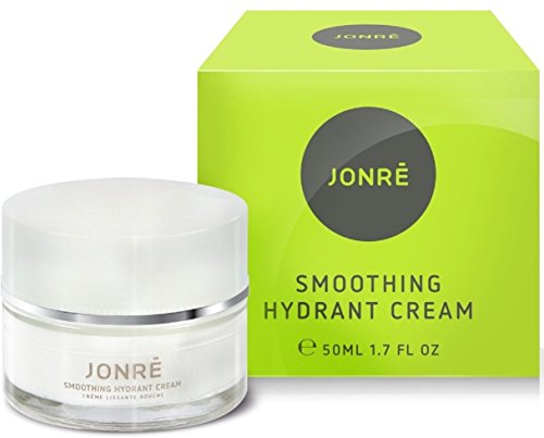 Jonre Face Cream, Preventive, Anti Aging Cream, Facial Moisturizer