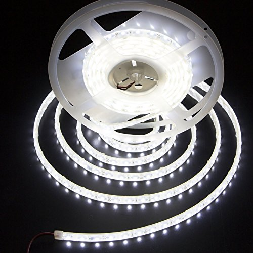 UL (E477884) tape lights,LEDMY strip lights , led strip