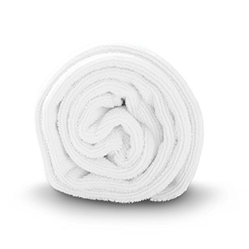 23 xo 40 Microfiber Hair Towel by Luxe Beauty