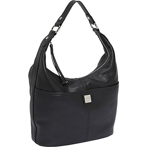 $69.99 Piazza Ava Hobo (Black)