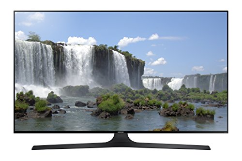 $524.99 Samsung UN50J6300 50-Inch 1080p Smart LED TV (2015 Model)