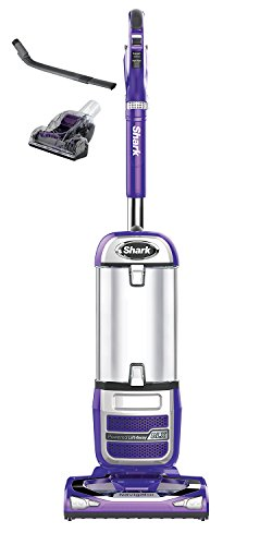 Shark Navigator Powered Lift-Away Deluxe Vacuum (NV583)