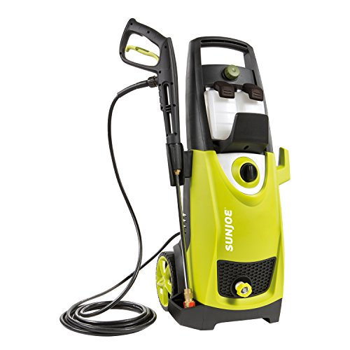 $118.99 Sun Joe SPX3000 2030 PSI 1.76 GPM Electric Pressure