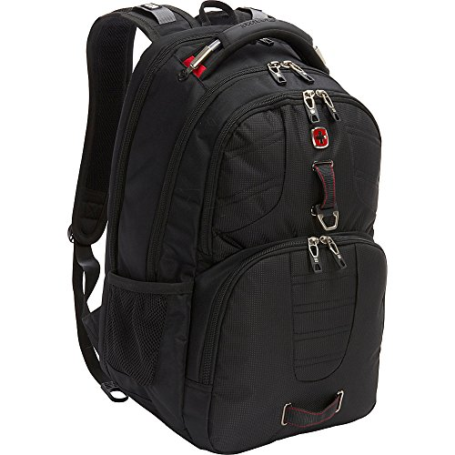 $58.99 SwissGear Travel Gear 18.5