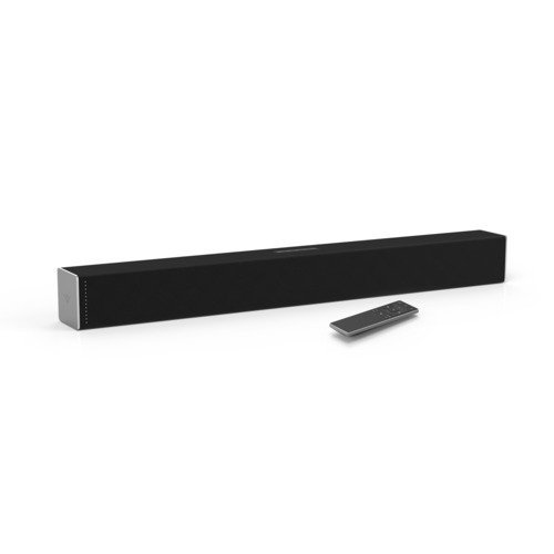 VIZIO SB2920-C6 29-Inch 2.0 Channel Sound Bar (Certified Refurbished)