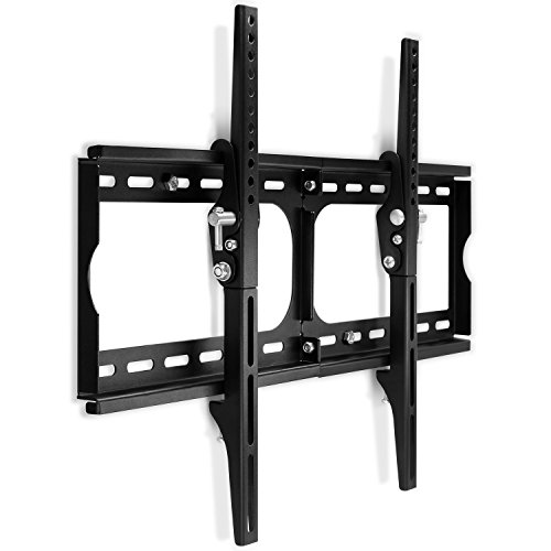 Yes4All Heavy-duty TV Wall Mount Bracket for 30 32