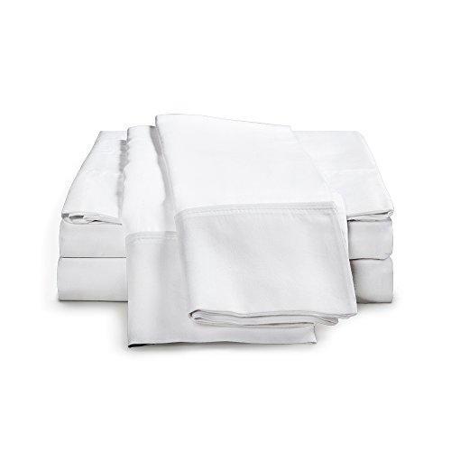 100% Egyptian Cotton Sheet Set - 1000 Thread Count