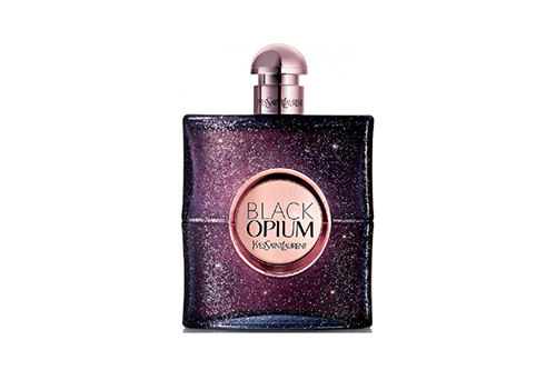 Get A FREE Black Opium Nuit Blanche Women's Fragrance!