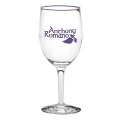 Get A Free Wine Goblet!